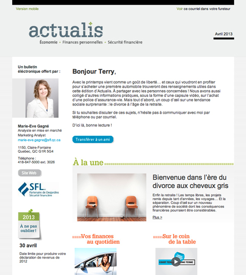Actualis_Bulletin-1-480x538
