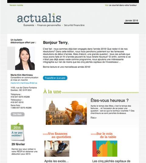 Actualis_Bulletin-2-480x538