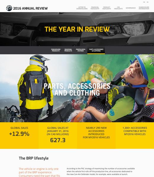 BRP-CSR2016-web_5