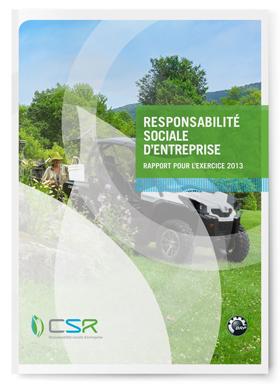 BRP-Cover-CSR2013-280x384