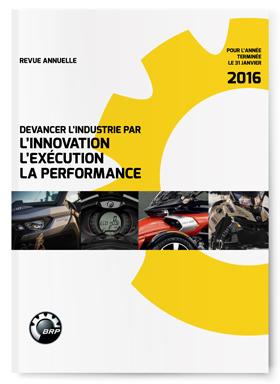 BRP-Cover-CSR2016-280x384