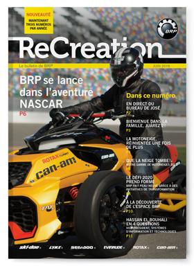 BRP-REC2016-cover_280x384