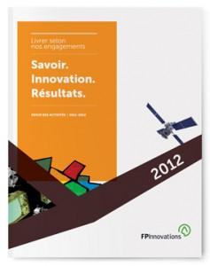 FPINNOVATIONS_RA2012_hcover_v2
