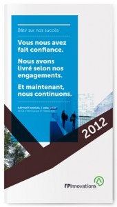 FPINNOVATIONS_RF2012_cover_v2
