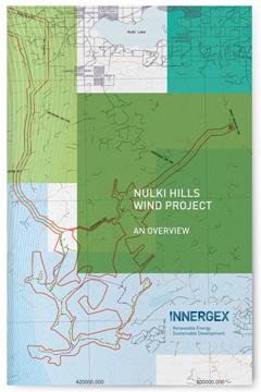 INNERGEX_NulkiHills_cover