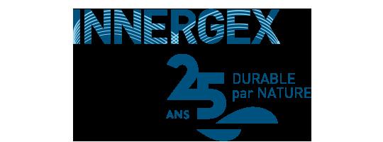 INNERGEX_logo_v1c