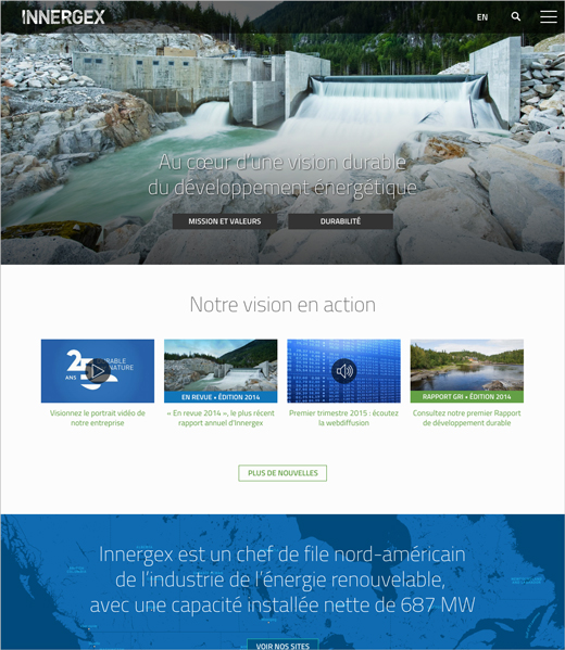INNERGEX_sites_web_1