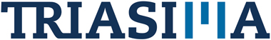 logo_triasima