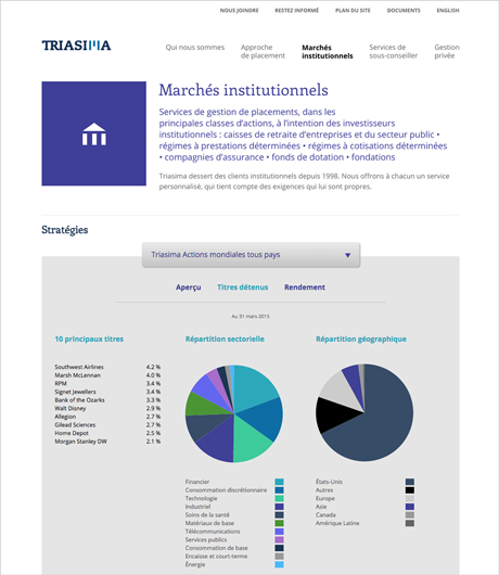site_triasima_1_460px