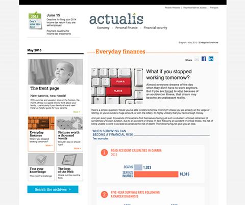 website_actualis_2b