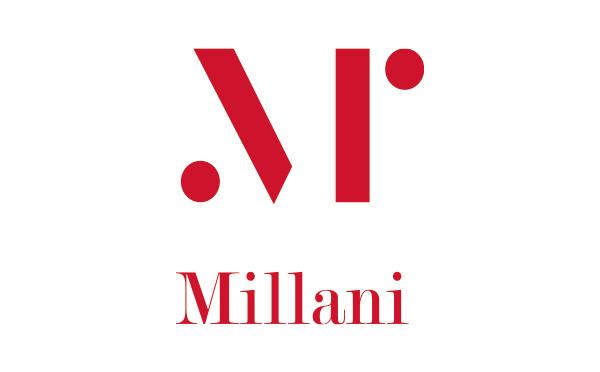 logo-minalli-600